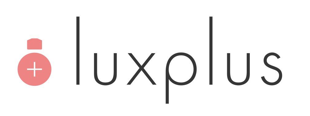 Logga för Luxplus
