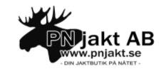 Visa alla rabattkoder och erbjudanden hos PN Jakt