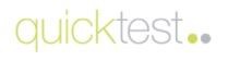 Visa alla rabattkoder och erbjudanden hos Quicktest
