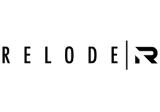 Logga för Relode