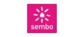 Logga för Sembo