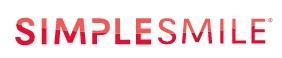 Visa alla rabattkoder och erbjudanden hos SimpleSmile