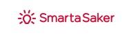 Visa alla rabattkoder och erbjudanden hos Smartasaker