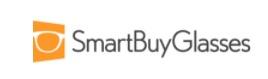 Visa alla rabattkoder och erbjudanden hos SmartBuyGlasses