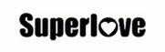 Logga för Superlove