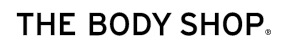 Logga för The Body Shop