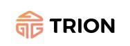 Logga för Trion