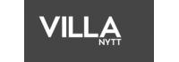 Logga för Villanytt